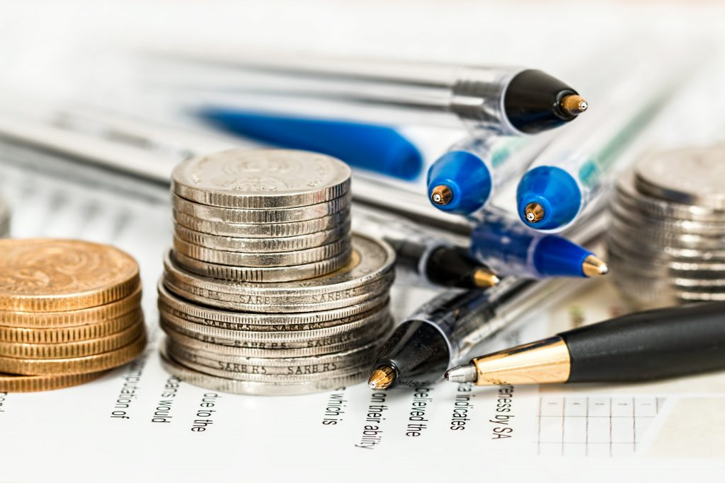 03-coins-currency-investment-insurance